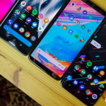 https://bstock.com/blog/more-people-are-buying-used-refurbished-phones-than-ever-before/