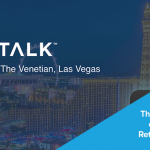 https://bstock.com/blog/see-you-at-shoptalk-las-vegas-march-18-to-21/
