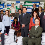 https://bstock.com/blog/dunder-mifflin-now-selling-on-b-stock/