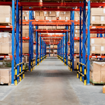 https://bstock.com/blog/warehouse-woes-when-excess-inventory-needs-out/