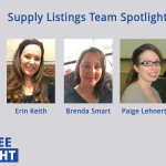https://bstock.com/blog/b-stock-supply-listings-team-spotlight/