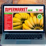 https://bstock.com/blog/online-grocery-sales-increase/