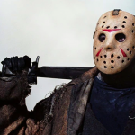 https://bstock.com/blog/this-friday-the-13th-only-jason-voorhees-selling-on-b-stock-supply/