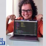 https://bstock.com/blog/meet-b-stocks-software-engineer-mary-licanin/