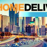 https://bstock.com/blog/home-delivery-world-atlanta-ga-april-18-19/