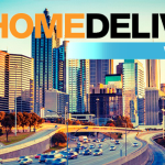 https://bstock.com/blog/home-delivery-world-atlanta-ga-april-18-19/