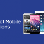 https://bstock.com/blog/our-newest-mobile-marketplace-select-mobile-auctions/