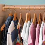 https://bstock.com/blog/why-stitch-fix-needs-a-b2b-liquidation-solution/