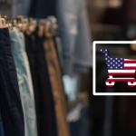 https://bstock.com/blog/where-the-u-s-shops-for-clothes/