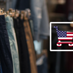 https://bstock.com/blog/where-the-u-s-shops-for-clothes/