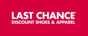 Marketplace Last Chance Auctions