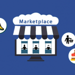 https://bstock.com/blog/the-online-marketplace-opportunity-2021-onwards/