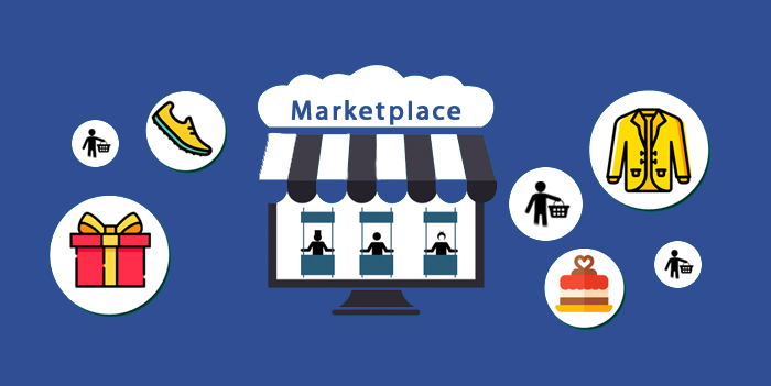 The Online Marketplace Opportunity: 2021 Onwards