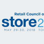 https://bstock.com/blog/store-conference-toronto-canada-may-29-30/