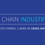 https://bstock.com/blog/supply-chain-industry-week-hamburg-germany-may-14-16/