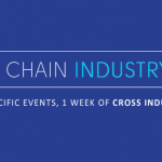https://bstock.com/blog/supply-chain-industry-week-hamburg-germany-may-14-16/