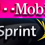 https://bstock.com/blog/what-the-t-mobile-sprint-merger-means-for-tech-jobs-competition-and-investments/