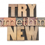 https://bstock.com/blog/trying-something-new-with-proven-methodologies/