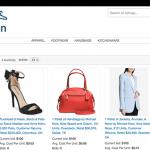 https://bstock.com/blog/video-demo-b-stocks-marketplace-platform/