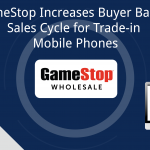 https://bstock.com/blog/gamestop-increases-buyer-base-and-sales-cycle-for-trade-in-mobile-phones-case-study/