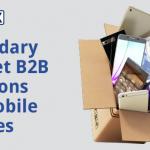 https://bstock.com/blog/discover-b-stocks-secondary-mobile-marketplace-platform/