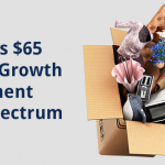 https://bstock.com/blog/b-stock-receives-65-million-growth-investment-from-spectrum-equity-2/