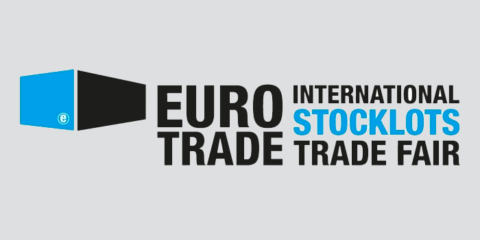 Stocklots - Eindhoven, Germany - June 20 & 21 - B-Stock Blog