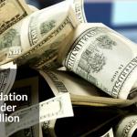 https://bstock.com/blog/a-b2b-liquidation-portal-provider-gets-65-million/