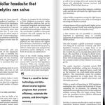 https://bstock.com/blog/retail-returns-a-trillion-dollar-headache-that-technology-and-data-analytics-can-solve/