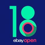 https://bstock.com/blog/ebay-open-las-vegas-nv-july-24-july-26/