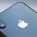 https://bstock.com/blog/apple-loop-new-iphone-x-delayed-latest-iphone-screens-leak-massive-macbook-pro-problems/