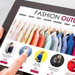 https://bstock.com/blog/new-trends-in-apparel-sales-continue-to-fuel-returns/