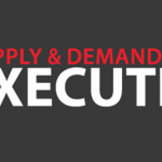 https://bstock.com/blog/b-stock-solutions-named-to-supply-demand-chain-executives-sdce-100-list-for-fourth-consecutive-year/