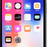 https://bstock.com/blog/the-price-is-right-apples-999-iphone-x-beats-every-other-smartphone-for-one-big-reason/