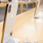 https://bstock.com/blog/even-used-iphone-x-prices-are-super-expensive-thanks-apple/