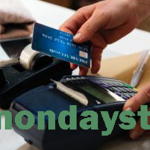 https://bstock.com/blog/monday-stat-what-consumers-want-before-they-buy/