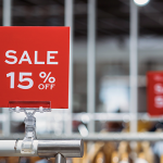 https://bstock.com/blog/how-off-price-retail-fits-in-the-secondary-market/