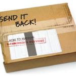 https://bstock.com/blog/send-it-back-how-to-manage-e-commerce-returns/