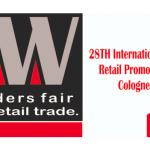 https://bstock.com/blog/iaw-trade-fair-september-19-21-cologne/