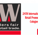 https://bstock.com/blog/iaw-trade-fair-september-19-21-cologne/