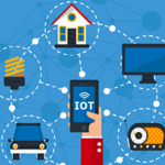 https://bstock.com/blog/learning-the-current-iot-landscape-takeaways-from-mwca-18-part-iii/