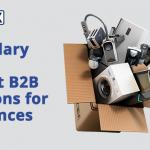 https://bstock.com/blog/b-stocks-expertise-on-secondary-market-appliances/
