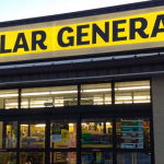 https://bstock.com/blog/dollar-stores-continue-to-thrive-in-a-good-economy/