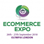 https://bstock.com/blog/ecommerce-expo-september-26-27-london/
