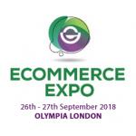 https://bstock.com/blog/ecommerce-expo-september-26-27-london/