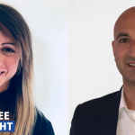 https://bstock.com/blog/eu-spotlight-meet-giorgio-and-jess-our-newest-team-members/