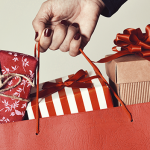 https://bstock.com/blog/retail-inventories-increase-based-on-big-holiday-sales-projections/