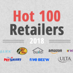 https://bstock.com/blog/the-hot-100-retailers/