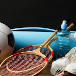 https://bstock.com/blog/u-s-consumers-prefer-used-sports-rec-equipment/