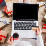 https://bstock.com/blog/five-trends-every-retailer-should-know-about-the-holidays/